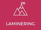 Laminering : Kopi Partner